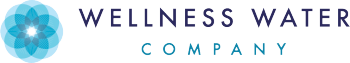 Wellness Water Company